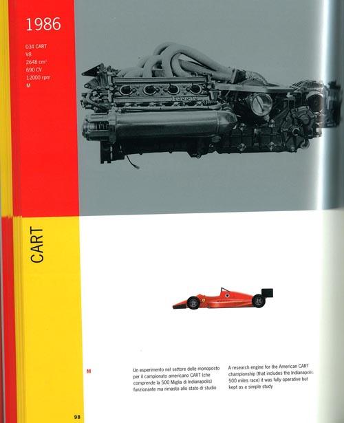 [Imagen: ferrari-indy-engine-tutti-i-motori.jpg]
